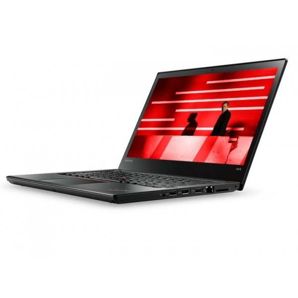LENOVO ThinkPad A275 [20KDA00DID]